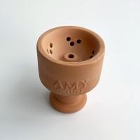 Чаша Amy Deluxe