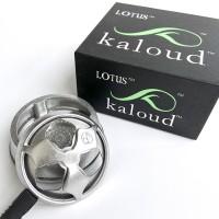 Lotus Kaloud