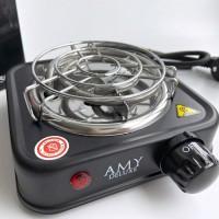 Плитка Amy Deluxe 500W