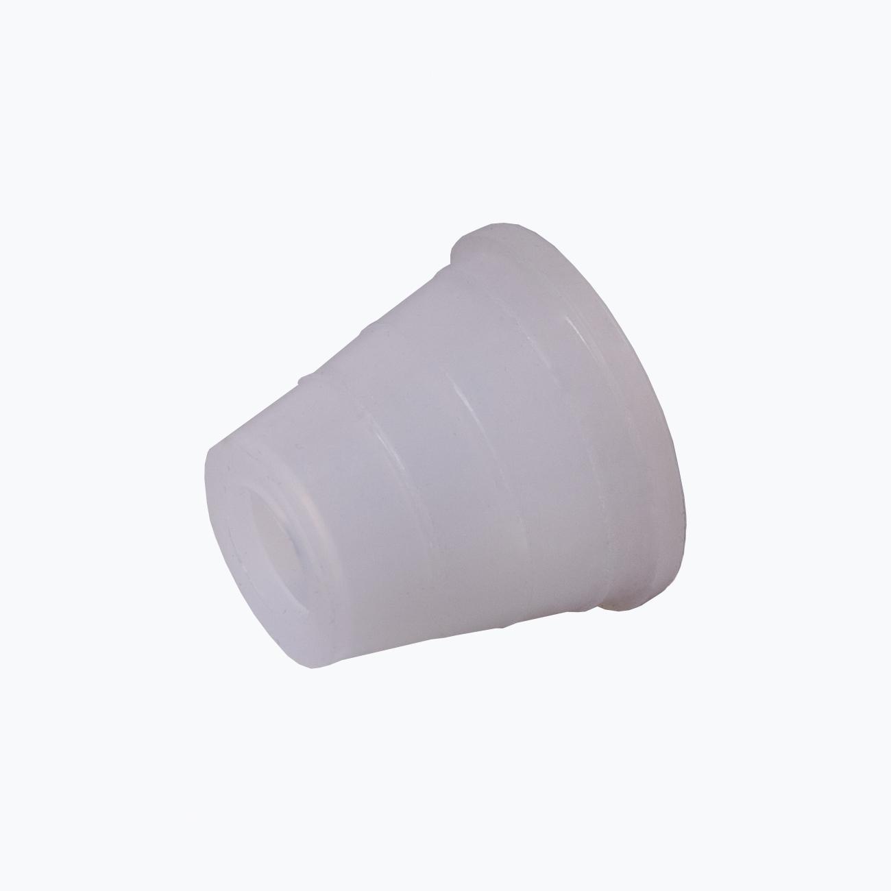 Резинка для чаши