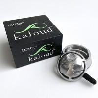 Силиконовая чаша с Kaloud