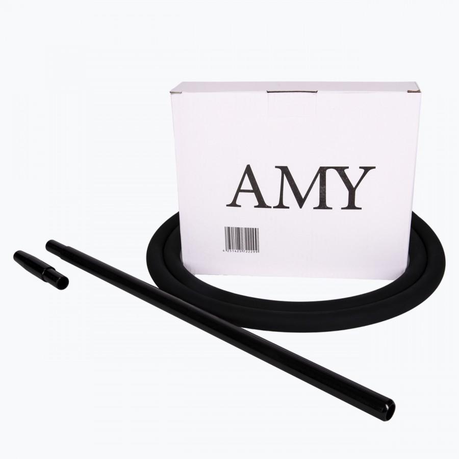 Силиконовый шланг Amy Deluxe