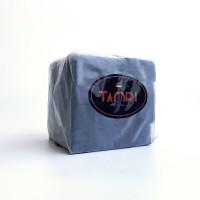 Кокосовый уголь Taori