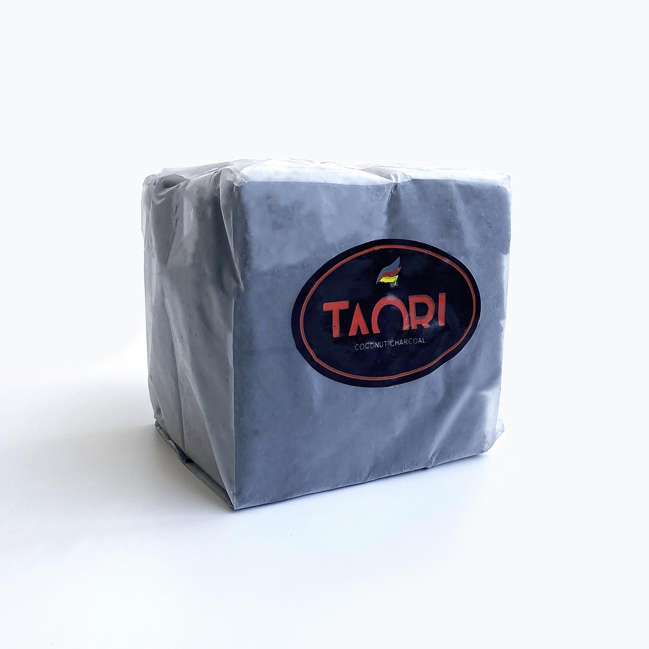 Taori 1кг +140 лей