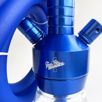 Amy Deluxe 4 Stars 660 Blue