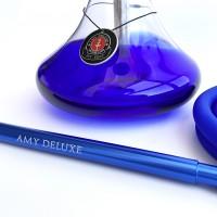 Amy Deluxe 066.02 Alu Deluxe S