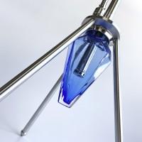 Amy Deluxe Unio 001.01 Blue