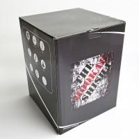 Подарочный комплект 3.01