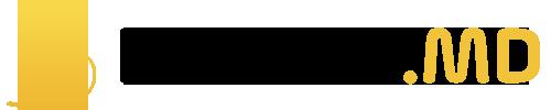 KALIAN.MD - Кальяны и аксессуары в Кишинёве с доставкой на дом по Кишинёву